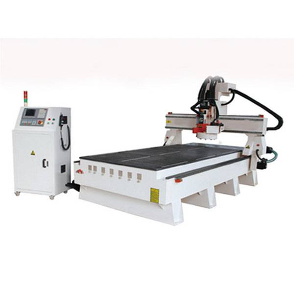 Wood cnc router ATC-CW1325ATC