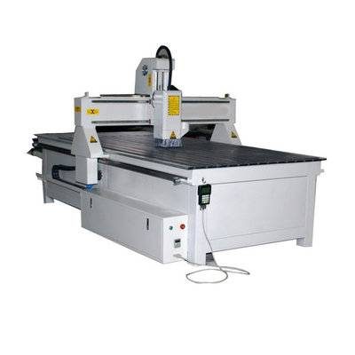 Cnc router wood-CW1530