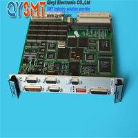CP643,CP743,CP8,NXT,M3S,NXT II,GL541,FUJI,SMT nozzle,SMT feeder,SMT motor,SMT assembly,SMT spare parts,SMT assembly,Panasonic feeder,DEK printer,DEK 265,SMT printer,SMT chip mounter,SMT reflow,SMT line,SMT antistatic,SMT flexible mounter,High speed chip mounter,Semi-automatic