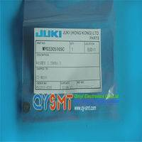 JUKI,KE2050,KE2070,KE2080,FX-1,FX-2,FX-3,FX-1R,Pick and place,SMT filter,SMT nozzle,SMT feeder,SMT motor,SMT assembly,SMT spare parts,SMT assembly,SMT printer,SMT chip mounter,SMT reflow,SMT line,SMT antistatic,Pick and place,SMT flexible mounter,High speed chip mounter,Semi-automatic