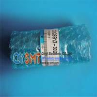 Samsung,CP45FV,CP45FV NEO,SM321,SM311,SM421,CP40,Pick and place,SMT filter,SMT nozzle,SMT feeder,SMT motor,SMT assembly,SMT spare parts,SMT assembly,SMT printer,SMT chip mounter,SMT reflow,SMT line,SMT antistatic,Pick and place,SMT flexible mounter,High speed chip mounter,Semi-automatic