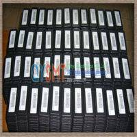 Siemens,Siemens S20,HS50,HS60,Siemens F5,Siemens D4,Pick and place,SMT filter,SMT nozzle,SMT feeder,SMT motor,SMT assembly,SMT spare parts,SMT assembly,SMT printer,SMT chip mounter,SMT reflow,SMT line,SMT antistatic,Pick and place,SMT flexible mounter,High speed chip mounter,Semi-automatic