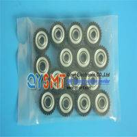 Yamaha,yv100x,yv100xg,yv100ii,yg200,YS12,ys24,yv88,pick and place,SMT SMT BICO Filtro,SMT feeder,SMT SMT montagem motor,SMT peças,SMT assembly,SMT impressora,SMT chip SMT reflow SMT line editor,SMT pick and place,SMT,antiestático flexível montador de,high speed chip editor,semi - automática