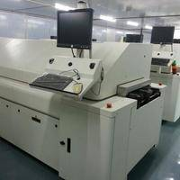 YV100X,CM402,CM602,NPM,CP45FV,CP642,CP732,HS20,Pick and place,SMT filter,SMT nozzle,SMT feeder,SMT motor,SMT assembly,SMT spare parts,SMT assembly,SMT printer,SMT chip mounter,SMT reflow,SMT line,SMT antistatic,Pick and place,SMT flexible mounter,High speed chip mounter,Semi-automatic