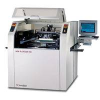 MPM UP2000 HIE,Speedline,CP45FV,CP642,CP732,HS20,Pick and place,SMT filter,SMT nozzle,SMT feeder,SMT motor,SMT assembly,SMT spare parts,SMT assembly,SMT printer,SMT chip mounter,SMT reflow,SMT line,SMT antistatic,Pick and place,SMT flexible mounter,High speed chip mounter,Semi-automatic