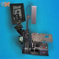 ESD Magazine Rack,CP45FV,CP642,CP732,HS20,Pick and place,SMT filter,SMT nozzle,SMT feeder,SMT motor,SMT assembly,SMT spare parts,SMT assembly,SMT printer,SMT chip mounter,SMT reflow,SMT line,SMT antistatic,Pick and place,SMT flexible mounter,High speed chip mounter,Semi-automatic