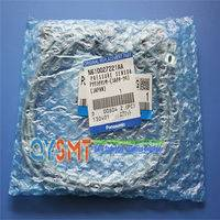 Panasonic,CM402,CM602,MVIIF,MSR,MVIIVB,HDF,BM123,Pick and place,SMT filter,SMT nozzle,SMT feeder,SMT motor,SMT assembly,SMT spare parts,SMT assembly,SMT printer,SMT chip mounter,SMT reflow,SMT line,SMT antistatic,Pick and place,SMT flexible mounter,High speed chip mounter,Semi-automatic