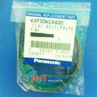 Panasonic,CM402,cm602,mviif,MSR,mviivb,HDF,bm123,pick and place,SMT SMT BICO Filtro,SMT feeder,SMT SMT montagem motor,SMT peças,SMT assembly,SMT impressora,SMT chip SMT reflow SMT line editor,SMT pick and place,SMT,antiestático flexível montador de,high speed chip editor,semi - automática