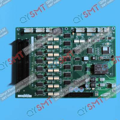 SAMSUNG BOARD-FEEDER IO BOARD ASSY