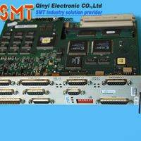 FUJI IP3 4800 Vision Board,FUJI IP3 4800 ,Vision Board,Pick and place,SMT assembly,SMT printer,Solder paste,Pick and place automation,SMT assembly equipment,SMT feeder,SMT nozzle,SMT spare parts,SMT printer