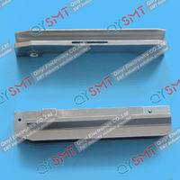 FUJI NXT Feeder PM038G0 Chute,PM038G0 ,Chute,Pick and place,SMT assembly,SMT printer,Solder paste,Pick and place automation,SMT assembly equipment,SMT feeder,SMT nozzle,SMT spare parts,SMT printer
