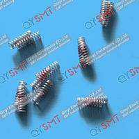 FUJI NXT Feeder PZ24330 Spring,PZ24330 Spring-1,Pick and place,SMT assembly,SMT printer,Solder paste,Pick and place automation,SMT assembly equipment,SMT feeder,SMT nozzle,SMT spare parts,SMT printer