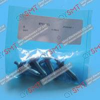 FUJI SHAFT WPH1281,FUJI SHAFT ,WPH1281,Pick and place,SMT assembly,SMT printer,Solder paste,Pick and place automation,SMT assembly equipment,SMT feeder,SMT nozzle,SMT spare parts,SMT printer