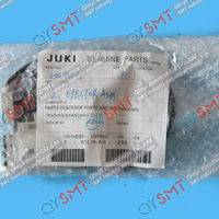 JUKI EJECTOR 40045471,JUKI EJECTOR ,40045471,JUKI KE-2050,JUKI KE-2060,JUKI FX-1R,JUKI FX-3RL,Pick and place,SMT assembly,SMT printer,Solder paste,Pick and place automation,SMT assembly equipment,SMT feeder,SMT nozzle,SMT spare parts,SMT printer