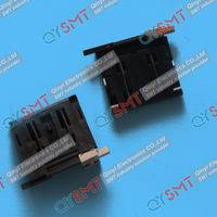 ITF 8mm Feeder tape Guide 9498 396 01387,ITF 8mm Feeder tape Guide ,9498 396 01387,Pick and place,SMT assembly,SMT printer,Solder paste,Pick and place automation,SMT assembly equipment,SMT feeder,SMT nozzle,SMT spare parts,SMT printer