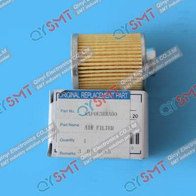Panasonic AIR FILTER KXF0E3RRA00