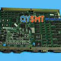 Panasonic Board N1F86316  FA-M00863-16 ,N1F86316  ,FA-M00863-16,Pick and place,SMT assembly,SMT printer,Solder paste,Pick and place automation,SMT assembly equipment,SMT feeder,SMT nozzle,SMT spare parts,SMT printer