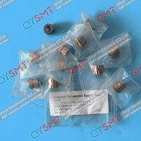 Panasonic CM FEEDER GEAR N210050455AB ,N210154810AA,Pick and place,SMT assembly,SMT printer,Solder paste,Pick and place automation,SMT assembly equipment,SMT feeder,SMT nozzle,SMT spare parts,SMT printer