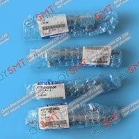 Panasonic CYLINDER KXF0DXESA00,Panasonic CYLINDER ,KXF0DXESA00,MSR,CM402,CM602,MVIIF,Pick and place,SMT assembly,SMT printer,Solder paste,Pick and place automation,SMT assembly equipment,SMT feeder,SMT nozzle,SMT spare parts,SMT printer