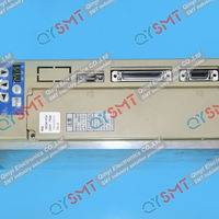 PANASONIC DRIVER MSD083A1V04,PANASONIC DRIVER ,MSD083A1V04,MSR,CM402,CM602,MVIIF,Pick and place,SMT assembly,SMT printer,Solder paste,Pick and place automation,SMT assembly equipment,SMT feeder,SMT nozzle,SMT spare parts,SMT printer
