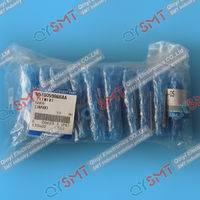 Panasonic ELMENT N510059866AA,Panasonic ELMENT ,N510059866AA,MSR,CM402,CM602,MVIIF,Pick and place,SMT assembly,SMT printer,Solder paste,Pick and place automation,SMT assembly equipment,SMT feeder,SMT nozzle,SMT spare parts,SMT printer