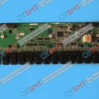 Panasonic FEEDER CART BOARD N610108741AA,FEEDER CART BOARD ,N610108741AA,MSR,CM402,CM602,MVIIF,Pick and place,SMT assembly,SMT printer,Solder paste,Pick and place automation,SMT assembly equipment,SMT feeder,SMT nozzle,SMT spare parts,SMT printer