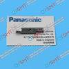 PANASONIC FIXED BLADE  X02G51112
