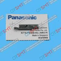 PANASONIC FIXED BLADE  X02G51112,PANASONIC FIXED BLADE,X02G51112,MSR,CM402,CM602,MVIIF,Pick and place,SMT assembly,SMT printer,Solder paste,Pick and place automation,SMT assembly equipment,SMT feeder,SMT nozzle,SMT spare parts,SMT printer