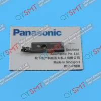 PANASONIC FIXED BLADE X02G51111,PANASONIC FIXED BLADE,X02G51111,MSR,CM402,CM602,MVIIF,Pick and place,SMT assembly,SMT printer,Solder paste,Pick and place automation,SMT assembly equipment,SMT feeder,SMT nozzle,SMT spare parts,SMT printer