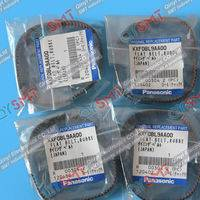 Panasonic FLAT BELT KXF0BL9AA00,Panasonic FLAT BELT ,KXF0BL9AA00,MSR,CM402,CM602,MVIIF,Panasonic CYLINDER ,KXF0DXESA00,MSR,CM402,CM602,MVIIF,Pick and place,SMT assembly,SMT printer,Solder paste,Pick and place automation,SMT assembly equipment,SMT feeder,SMT nozzle,SMT spare parts