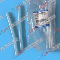 Panasonic HOSE 104830905502,HOSE ,104830905502,MSR,CM402,CM602,MVIIF,Pick and place,SMT assembly,SMT printer,Solder paste,Pick and place automation,SMT assembly equipment,SMT feeder,SMT nozzle,SMT spare parts,SMT printer