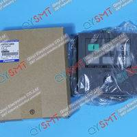 Panasonic Keyboard KXFP5Z1AA00,Panasonic Keyboard ,KXFP5Z1AA00,MSR,CM402,CM602,MVIIF,Pick and place,SMT assembly,SMT printer,Solder paste,Pick and place automation,SMT assembly equipment,SMT feeder,SMT nozzle,SMT spare parts,SMT printer