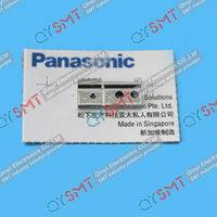 PANASONIC LAED CUTTER N2100130983AB,PANASONIC LAED CUTTER ,N2100130983AB,MSR,CM402,CM602,MVIIF,Pick and place,SMT assembly,SMT printer,Solder paste,Pick and place automation,SMT assembly equipment,SMT feeder,SMT nozzle,SMT spare parts,SMT printer