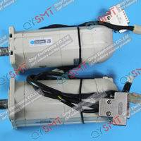 Panasonic motor  MSM041AJB,Panasonic motor  ,MSM041AJB,MSR,CM402,CM602,MVIIF,Pick and place,SMT assembly,SMT printer,Solder paste,Pick and place automation,SMT assembly equipment,SMT feeder,SMT nozzle,SMT spare parts,SMT printer