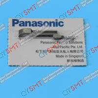 PANASONIC MOVING BALDE N210056710AA,PANASONIC MOVING BALDE ,N210056710AA,MSR,CM402,CM602,MVIIF,Panasonic CYLINDER ,KXF0DXESA00,MSR,CM402,CM602,MVIIF,Pick and place,SMT assembly,SMT printer,Solder paste,Pick and place automation,SMT assembly equipment,SMT feeder,SMT nozzle,SMT spare parts