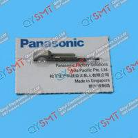 PANASONIC MOVING BLADE N210056711AA,MOVING BLADE,N210056711AA,MSR,CM402,CM602,MVIIF,Panasonic CYLINDER,KXF0DXESA00,MSR,CM402,CM602,MVIIF,Pick and place,SMT assembly,SMT printer,Solder paste,Pick and place automation,SMT assembly equipment,SMT feeder,SMT nozzle,SMT spare parts