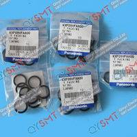 Panasonic PACKING KXF09VFAA00,Panasonic PACKING ,KXF09VFAA00,MSR,CM402,CM602,MVIIF,Pick and place,SMT assembly,SMT printer,Solder paste,Pick and place automation,SMT assembly equipment,SMT feeder,SMT nozzle,SMT spare parts,SMT printer