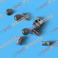 Panasonic PIN N210071634AA,Panasonic PIN ,N210071634AA,MSR,CM402,CM602,MVIIF,Pick and place,SMT assembly,SMT printer,Solder paste,Pick and place automation,SMT assembly equipment,SMT feeder,SMT nozzle,SMT spare parts