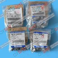 Panasonic PULLY N610116865AA,Panasonic PULLY ,N610116865AA,MSR,CM402,CM602,MVIIF,Pick and place,SMT assembly,SMT printer,Solder paste,Pick and place automation,SMT assembly equipment,SMT feeder,SMT nozzle,SMT spare parts