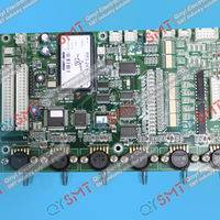 SAMSUNG CAN HEAD BOARD ASS'Y J9060062B ,CAN HEAD BOARD ASS'Y ,J9060062B,SM321,CP45FV,SM421,CP45FV NEO,Pick and place,SMT assembly,SMT printer,Solder paste,Pick and place automation,SMT assembly equipment,SMT feeder,SMT nozzle,SMT spare parts