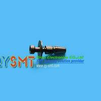 SAMSUNG CN400N Nozzle,CN400N ,Nozzle,SM321,CP45FV,SM421,CP45FV NEO,Pick and place,SMT assembly,SMT printer,Solder paste,Pick and place automation,SMT assembly equipment,SMT feeder,SMT nozzle,SMT spare parts