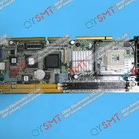 SAMSUNG SINGLE BOARD COMPUTER[Hicore-I6420vlg]  J48010021B,COMPUTER[Hicore-I6420vlg]  ,J48010021B,SM321,CP45FV,SM421,CP45FV NEO,Pick and place,SMT assembly,SMT printer,Solder paste,Pick and place automation,SMT assembly equipment,SMT feeder,SMT nozzle,SMT spare parts