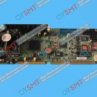 SAMSUNG SM310 GUI SBC Board J48090046B,GUI SBC Board ,J48090046B,SM321,CP45FV,SM421,CP45FV NEO,Pick and place,SMT assembly,SMT printer,Solder paste,Pick and place automation,SMT assembly equipment,SMT feeder,SMT nozzle,SMT spare parts