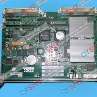 SAMSUNG SM321 VME3100 J9060418A,SM321 VME3100 ,J9060418A,SM321,CP45FV,SM421,CP45FV NEO,Pick and place,SMT assembly,SMT printer,Solder paste,Pick and place automation,SMT assembly equipment,SMT feeder,SMT nozzle,SMT spare parts