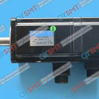 SANYO MOTOR Q1AA10152HXSYM,SANYO MOTOR ,Q1AA10152HXSYM,SM321,CP45FV,SM421,CP45FV NEO,Pick and place,SMT assembly,SMT printer,Solder paste,Pick and place automation,SMT assembly equipment,SMT feeder,SMT nozzle,SMT spare parts