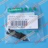 SIEMENS BELT CLIP FOR 24MM BELT 00322274-S02