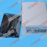SIEMENS Drive ,motor right assy  ,00351603-S01,HS20,HS50,F5HM,Pick and place,SMT assembly,SMT printer,Solder paste,Pick and place automation,SMT assembly equipment,SMT feeder,SMT nozzle,SMT spare parts