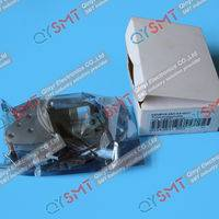 SIEMENS FOIL ,INSERT GUIDE ,00343831-S03,HS20,HS50,F5HM,Pick and place,SMT assembly,SMT printer,Solder paste,Pick and place automation,SMT assembly equipment,SMT feeder,SMT nozzle,SMT spare parts