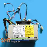 SIEMENS Power supply ,AA20660 ,S26113-E427-V30,HS20,HS50,F5HM,Pick and place,SMT assembly,SMT printer,Solder paste,Pick and place automation,SMT assembly equipment,SMT feeder,SMT nozzle,SMT spare parts