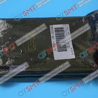 SIEMENS SERVO ,AMPLIFIER  ,03002141,HS20,HS50,F5HM,Pick and place,SMT assembly,SMT printer,Solder paste,Pick and place automation,SMT assembly equipment,SMT feeder,SMT nozzle,SMT spare parts